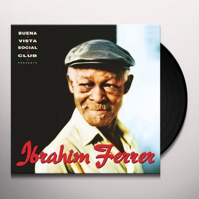 Efterklang / Karsten Fundal LEAVES: THE COLOUR OF FALLING Vinyl Record