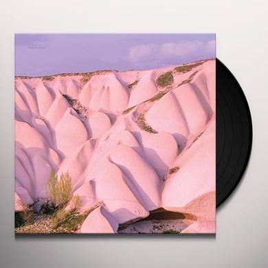Autechre AMBER Vinyl Record - Gatefold Sleeve, Digital Download Included