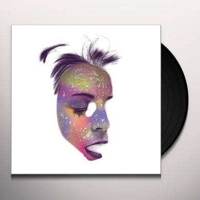 TREDICI BACCI AMORE PER TUTTI Vinyl Record