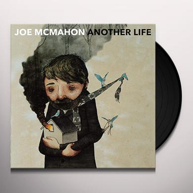 Joe Mcmahon ANOTHER LIFE Vinyl Record