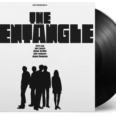 PENTANGLE Vinyl Record