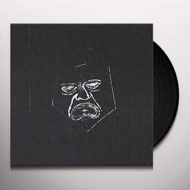 ABATTOIR BLUES Vinyl Record