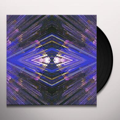 Thought Forms SONGS ABOUT DROWNING Vinyl Record - UK Import
