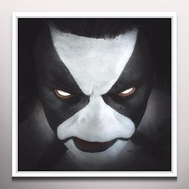 ABBATH Vinyl Record - Colored Vinyl, Green Vinyl