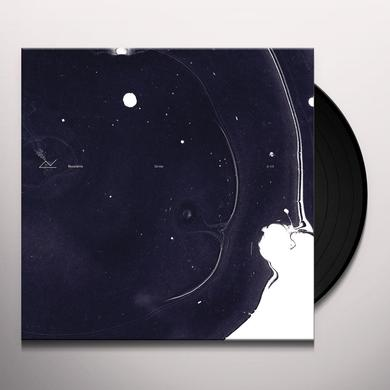 Recondite CORVUS Vinyl Record
