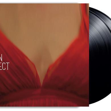 Gotan Project BEST OF (FRA) Vinyl Record