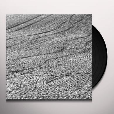 ZIGAN ALDI GELBENSANDE Vinyl Record
