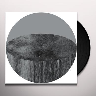 Fango VISCERA 3/3 Vinyl Record