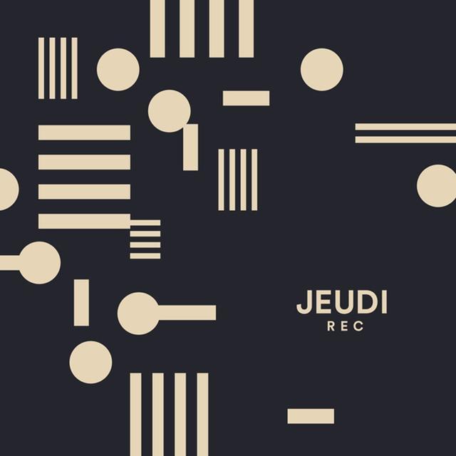 ORDUNA,JAVIER FOOL AGAIN Vinyl Record