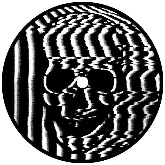 ADRIANI,ALESSANDRO CROW / WHITE SWAN Vinyl Record