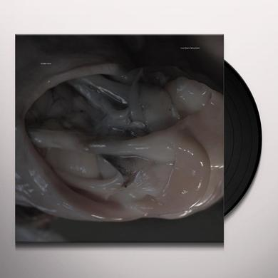 Croatian Amor LOVE MEANS TAKING ACTION Vinyl Record