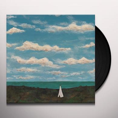 Zooey DRIFTERS Vinyl Record