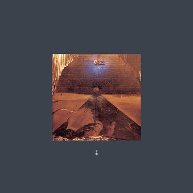 JEREMY LIAR ANNAPURNA Vinyl Record