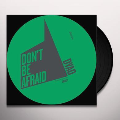 DYAD ILLUMINE Vinyl Record