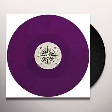 BEESMUNT SOUNDSYSTEM & SAN PROPER SIMCHA RIDDIM Vinyl Record