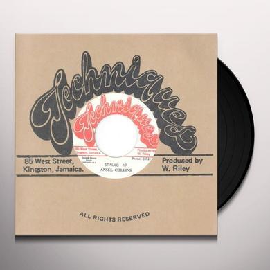 STALAG 17 / VARIOUS (UK) STALAG 17 / VARIOUS Vinyl Record