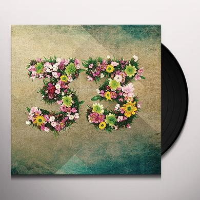 Nery 33 Vinyl Record