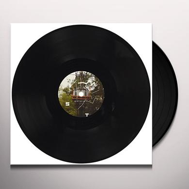 BEGINNING ALBUM SAMPLER / VARIOUS (UK) BEGINNING ALBUM SAMPLER / VARIOUS Vinyl Record