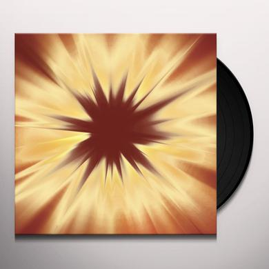 Devonwho LUZ Vinyl Record - Digital Download Included