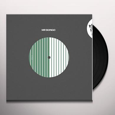 Mahmoud Ahmed AYNOTCHE TERABU / METCH ENEN T Vinyl Record