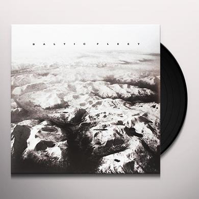 Baltic Fleet DEAR ONE Vinyl Record