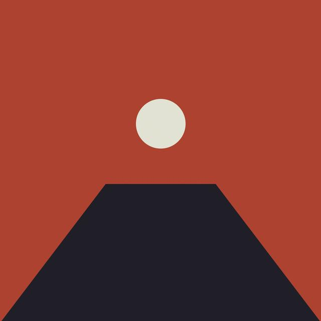Tycho EPOCH: LIMITED Vinyl Record - Limited Edition, UK Import