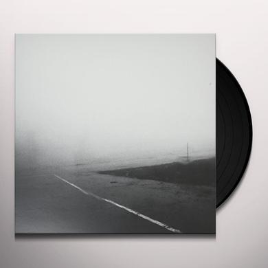 FOURTEEN NIGHTS AT SEA MINOR LIGHT Vinyl Record