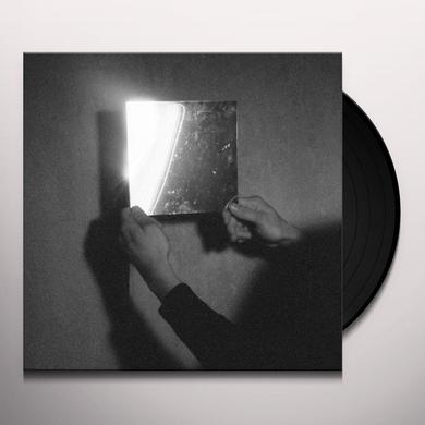 Monoloc UNTOLD WAY Vinyl Record