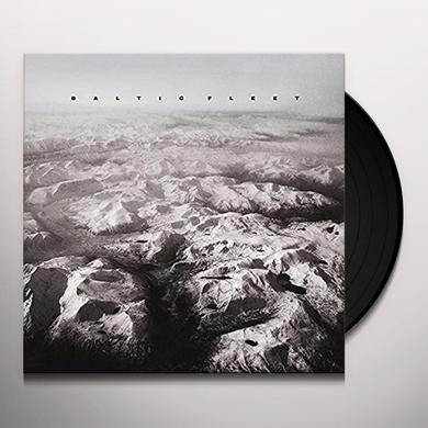 Baltic Fleet DEAR ONE Vinyl Record - 180 Gram Pressing, Digital Download Included