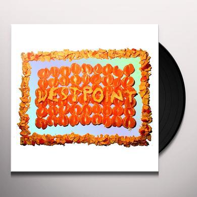 WESTPOINT Vinyl Record