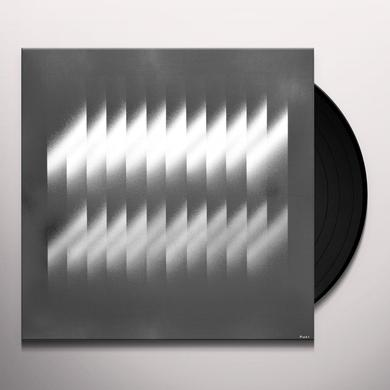 Egisto Macchi VIOLENZA Vinyl Record