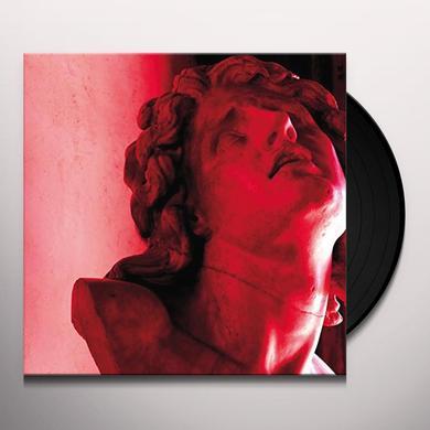 Amedeo Minghi / Piero Montanari / Roberto Conrado MONTANARI Vinyl Record