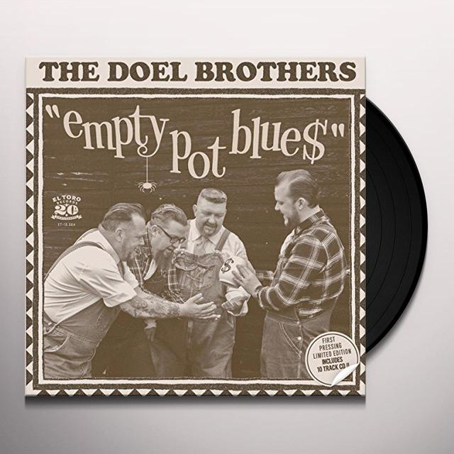 DOEL BROTHERS