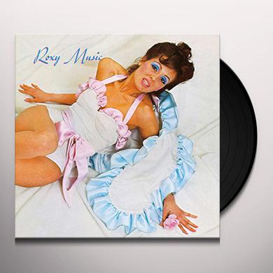 ROXY MUSIC Vinyl Record
