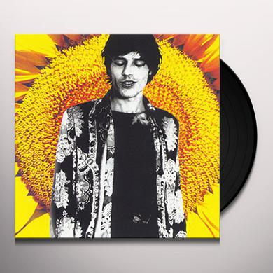 Jean Leloup LE DOME Vinyl Record
