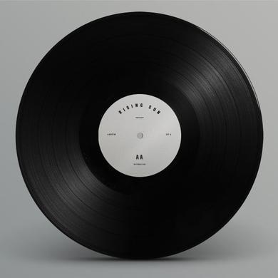 Rising Sun TRILOGY EP II Vinyl Record