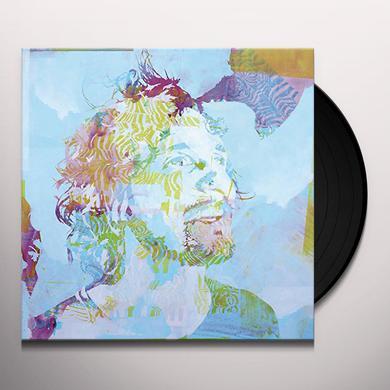 Barbagallo GRAND CHIEN (GER) Vinyl Record