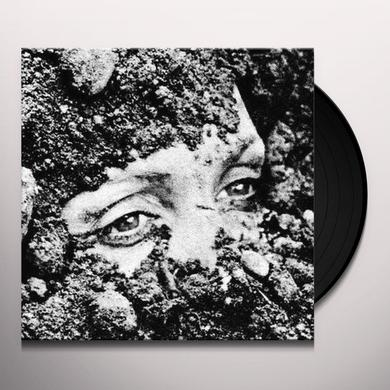 Body & Thou RELEASED FROM LOVE Vinyl Record - 180 Gram Pressing