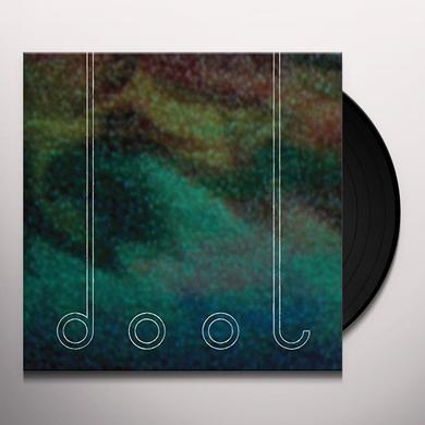 Dool OWEYNAGAT Vinyl Record