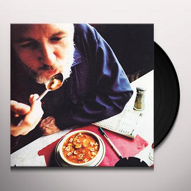 Blind Melon SOUP Vinyl Record
