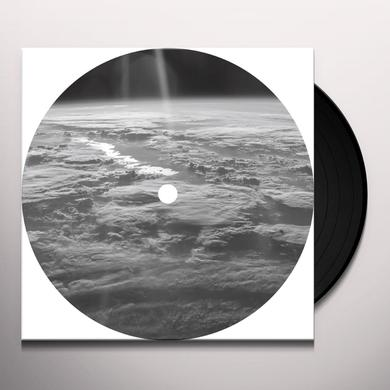 Orion SOLARIS Vinyl Record