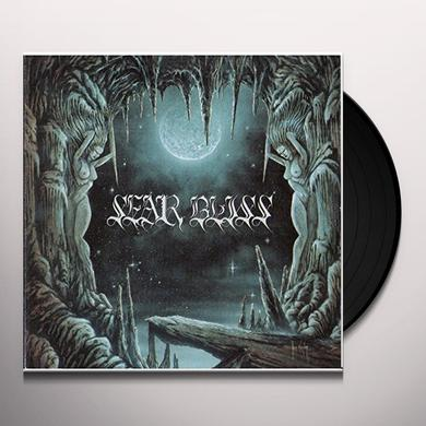 SEAR BLISS PAGAN WINTER Vinyl Record