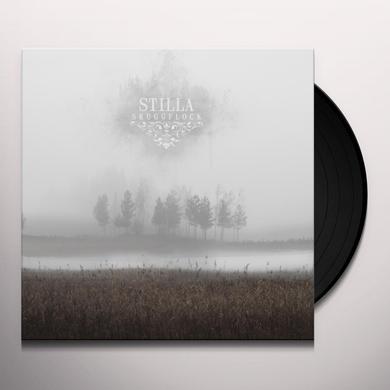 STILLA SKUGGFLOCK Vinyl Record