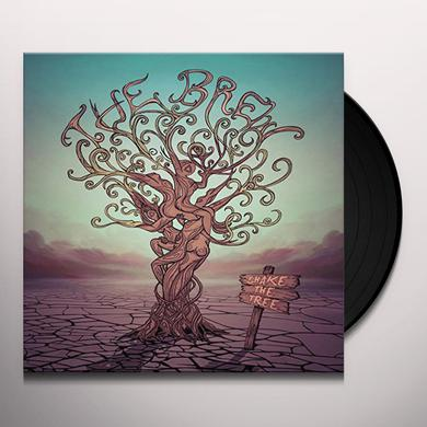 Brew SHAKE THE TREE Vinyl Record