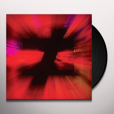 Fauve 150.9 Vinyl Record