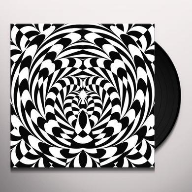 Vacant Lots BERLIN Vinyl Record