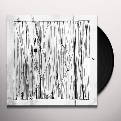 Bnjmn MDCCLXXII Vinyl Record