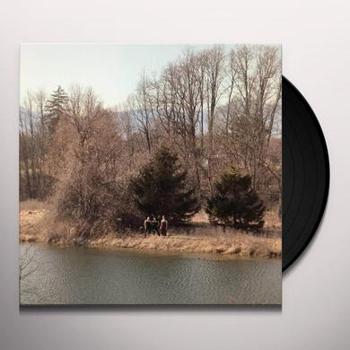 PALBERTA HOT ON THE BEACH Vinyl Record