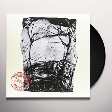 Sumo LLEGANDO LOS MONOS Vinyl Record