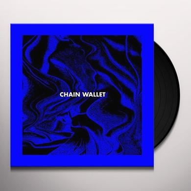 CHAIN WALLET Vinyl Record